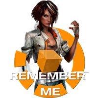 Remember Me v.1.0 + DLC (2013/RUS/ENG/RePack от =Чувак=)