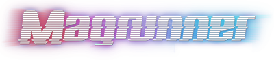 Magrunner: Dark Pulse (2013/RUS/ENG/MULTi8/Лицензия)