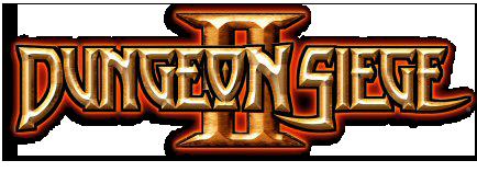 Dungeon Siege 2 + Broken World (2005-2006/RUS/RePack)