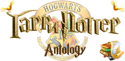 Harry Potter Antology / ����� ������ ��������� (2001-2009/RUS/ENG/RePack �� R.G. ReCoding)