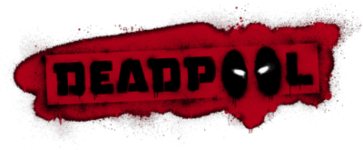 Deadpool (2013/ENG/USA/3.41/3.55/4.21/4.30/4.40/4.41)