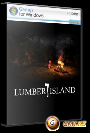 Lumber Island (2013/ENG/�������)