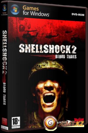 Shellshock Dilogy (2006-2009/RUS/RePack)