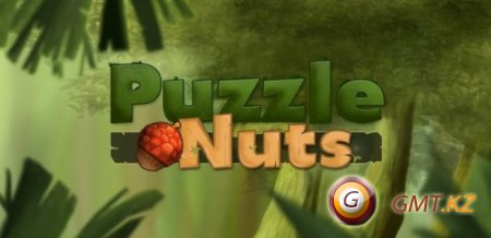 Puzzle Nuts HD (2013/ENG/Android)
