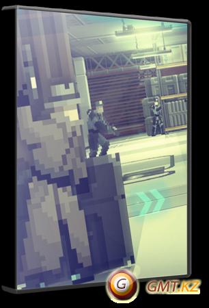 Gunpoint: Exclusive Edition (2013/ENG/Лицензия)