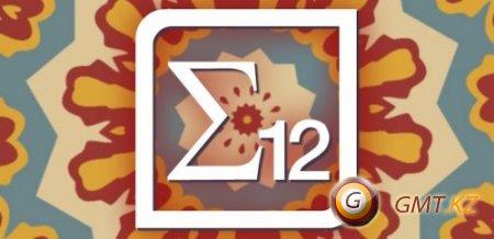 Σ12 (Sigma12) (2013/ENG/Android)