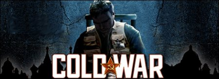 Cold War (2005/RUS/RePack)