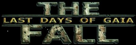 The Fall: Last Days of Gaia (2005/RUS/RePack от R.G. Catalyst)