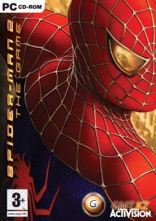 Spider-Man Anthology (2000-2010/RUS/ENG/RePack �� VANSIK)