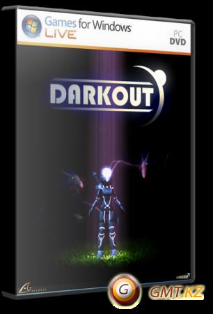 Darkout v.1.1 (2013/ENG/Лицензия)