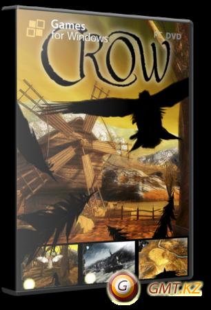Crow (2013/ENG/Лицензия)