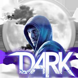 Dark v.1.0.1706.29185 (2013/RUS/RePack от Fenixx)