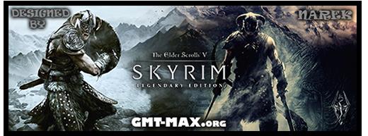 The Elder Scrolls V: Skyrim - Legendary Edition (2013/RUS/ENG/Лицензия)