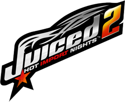 Juiced 2: Hot Import Nights (2007/RUS/RePack)