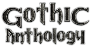 Gothic Anthology | ������ ��������� (2001-2011/RUS/ENG/GER/RePack �� R.G. ��������)