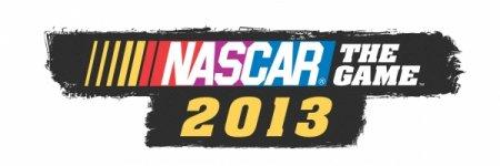 NASCAR: The Game v.1.0.0.1 (2013/ENG/BETA/RePack от xatab)