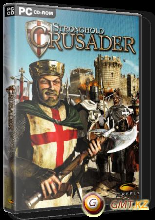 Stronghold Crusader (2003/RUS/��������)