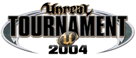 Unreal ��������� / Unreal Anthology (1998-2007/RUS/ENG/RePack)