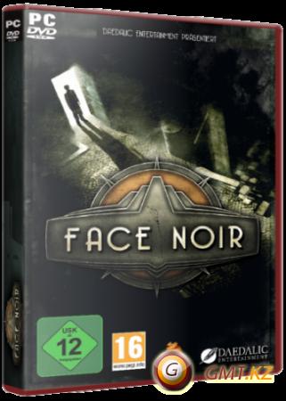 Face Noir v.1.9.1.0 (2013/RUS/ENG/RePack от Fenixx)