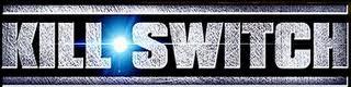 Kill Switch (2004/RUS/RePack)