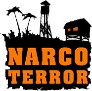 Narco Terror (2013/RUS/FULL/3.41/3.55/4.21/4.30+)