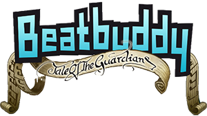Beatbuddy: Tale of the Guardians (2013/ENG/Пиратка)