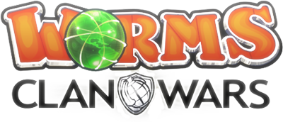Worms: Clan Wars (2013/ENG/Лицензия)