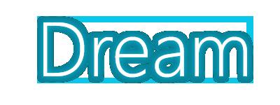 Dream (2015/RUS/ENG/Лицензия)