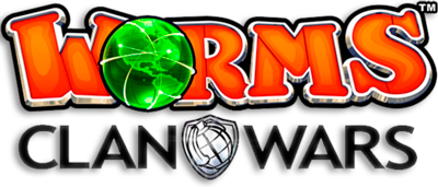 Worms: Clan Wars (2013/ENG/RePack �� R.G. ��������)