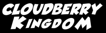 Cloudberry Kingdom (2013/RUS/ENG/MULTi10/��������)
