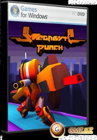 Megabyte Punch (2013/ENG/Пиратка)