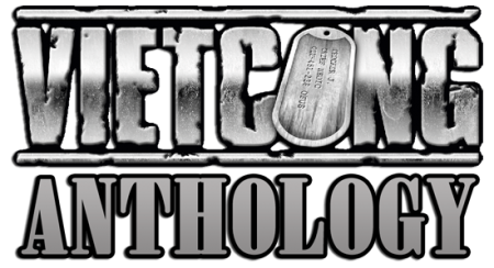 Vietcong Anthology / Vietcong Антология (2003-2005/RUS/ENG/RePack)