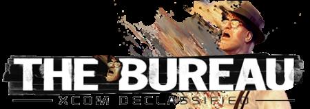 The Bureau : XCOM Declassified (2013/ENG/LT+2.0/Region Free)