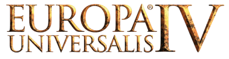 Europa Universalis IV: Conquest of Paradise (2014/ENG/Multi4/�������)