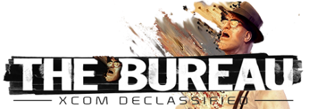 The Bureau XCOM Declassified (2013/RUS/ENG/RePack от z10yded)