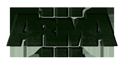 Arma 3 APEX (2016/RUS/ENG/RePack �� xatab)