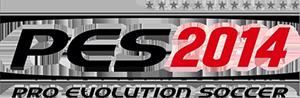 Pro Evolution Soccer 2014 (2013/RUS/PAL/LT+3.0)