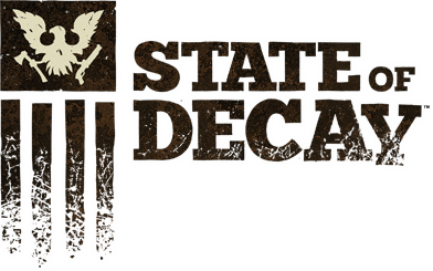 State of Decay (2013/RUS/ENG/Лицензия)