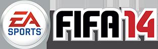 FIFA 2014 (2013/RUS/NTSC/FreeBoot)