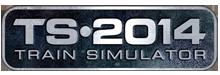 Train Simulator 2014 (2013/RUS/ENG/RePack от xatab)