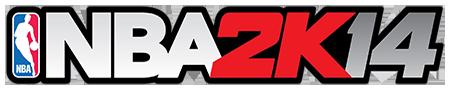 NBA 2K14 (2013/ENG/Region Free/LT+3.0)