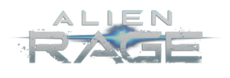 Alien Rage - Unlimited (2013/RUS/ENG/RePack от SEYTER)