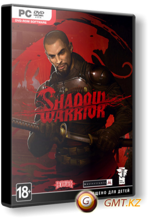 Shadow Warrior Special Edition v.1.5.0 (2013/RUS/ENG/��������)