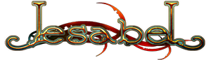 Iesabel v.4.2.0.11237 (2013/RUS/ENG/RePack от Fenixx)