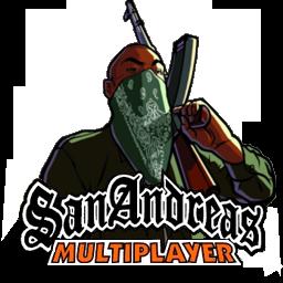 GTA / Grand Theft Auto: San Andreas (2005/RUS/ENG/Лицензия)