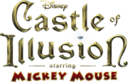 Castle of Illusion (2013/RUS/ENG/RePack �� R.G. ��������)
