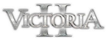 Victoria 2 + 9 DLC (2013/RUS/ENG/RePack)