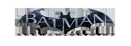 Batman: Arkham Origins (2013/RUS/Region Free/LT+3.0)
