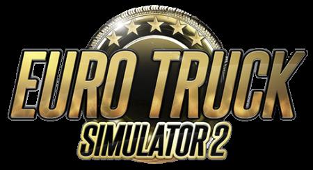 Euro Truck Simulator 2 v.1.26.2s + 47 DLC (2013/RUS/ENG/RePack от xatab)