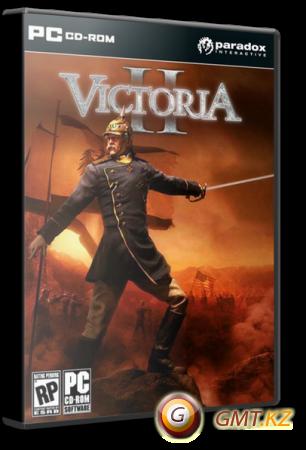 victoria 2 dlc скачать